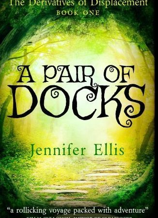 A Pair of Docks | Jennifer Ellis